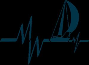 מיקי וינשטיין-לוגו